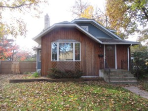 649 6th Street W Hastings, Mn 55033