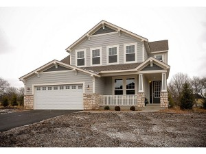 4336 Cottagewood Court Minnetrista, Mn 55331