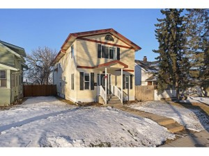 1491 Carroll Avenue Saint Paul, Mn 55104