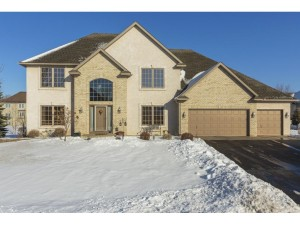 17783 Hickory Trail Lakeville, Mn 55044