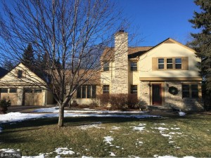 408 Parkview Terrace Golden Valley, Mn 55416