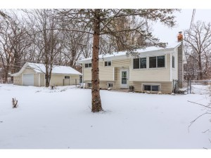 5414 Williams Avenue White Bear Twp, Mn 55110