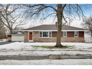 10306 Nicollet Avenue S Bloomington, Mn 55420