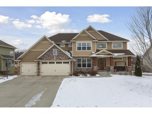 6471 Pipewood Curve Chanhassen, Mn 55331