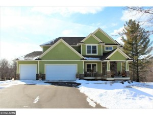 1840 White Pine Court Stillwater, Mn 55082