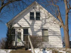 3247 James Avenue N Minneapolis, Mn 55412