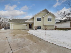 4650 Arrowood Lane N Plymouth, Mn 55442