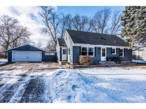 9532 5th Avenue S Bloomington, Mn 55420
