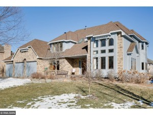 1040 W Cove Lane Minnetrista, Mn 55364