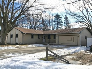 4513 Kathrene Drive Brooklyn Center, Mn 55429
