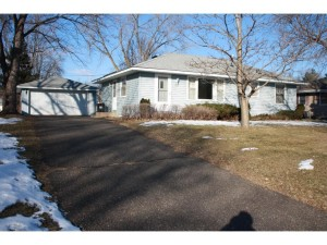 653 108th Lane Nw Coon Rapids, Mn 55448