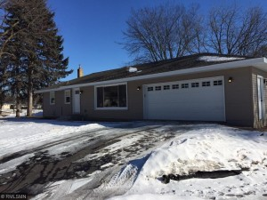 2094 Mesabi Avenue North Saint Paul, Mn 55109