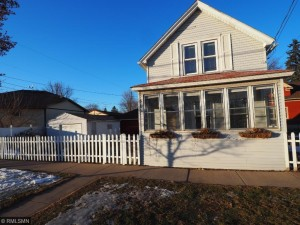 509 Jefferson Avenue Saint Paul, Mn 55102