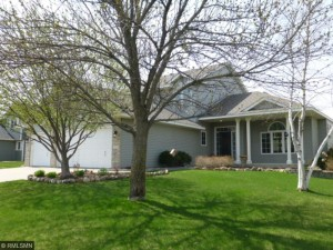 2378 Ponds Way Shakopee, Mn 55379