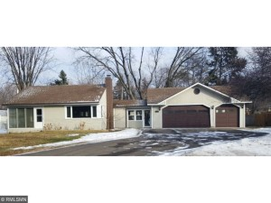2004 Mendelssohn Avenue N Golden Valley, Mn 55427