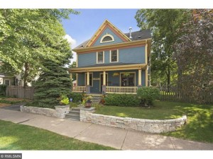 1621 W 31st Street Minneapolis, Mn 55408