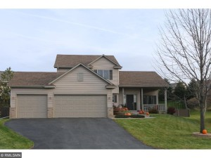 11005 Sailor Way Woodbury, Mn 55129