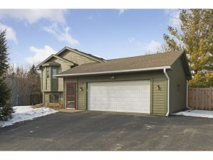 9219 Lakeside Trail Champlin, Mn 55316