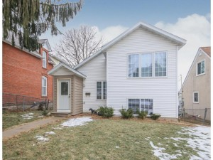 297 Morton Street E Saint Paul, Mn 55107