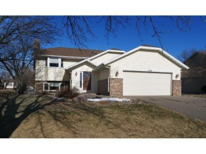 11430 47th Avenue N Plymouth, Mn 55442