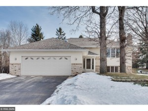 8925 Vincent Place Bloomington, Mn 55431