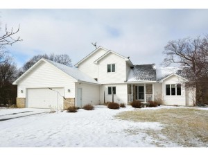 5500 Woodland Trail Greenfield, Mn 55357