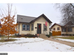 4224 45th Avenue S Minneapolis, Mn 55406