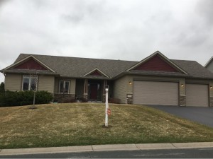 14921 Utah Place Savage, Mn 55378