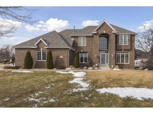 4075 Everest Lane N Plymouth, Mn 55446