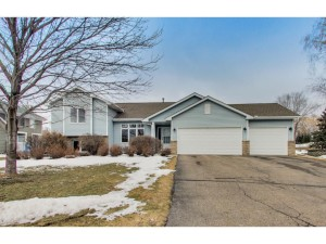 1921 Waterford Circle Chaska, Mn 55318