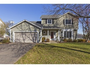 16220 Hyland Avenue Lakeville, Mn 55044
