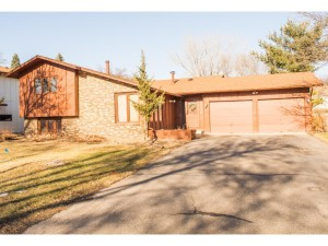 6716 Shingle Creek Drive Brooklyn Park, Mn 55445
