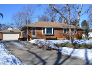 7013 Quail Avenue N Brooklyn Center, Mn 55429