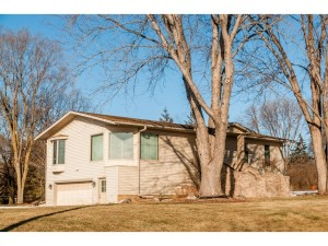 1905 Mabel Court Chaska, Mn 55318