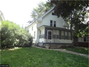 2510 Logan Avenue N Minneapolis, Mn 55411