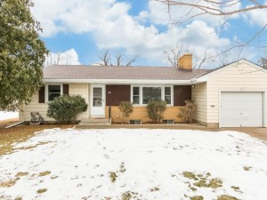 226 Herman Terrace Hopkins, Mn 55343