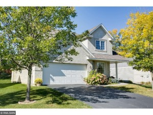 21243 Independence Avenue Lakeville, Mn 55044