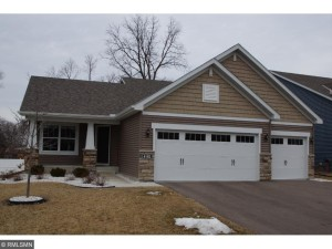 4102 126th Terrace Savage, Mn 55378