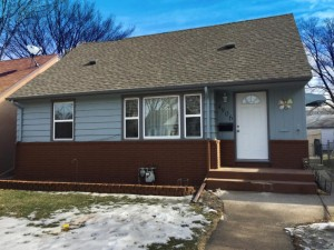 4906 Oliver Avenue N Minneapolis, Mn 55430