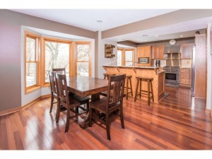 2021 145th Avenue Ne Ham Lake, Mn 55304