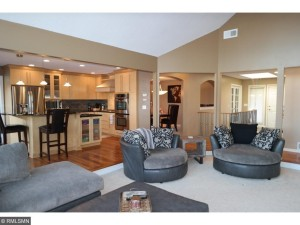 5524 Candy Cove Trail Se Prior Lake, Mn 55372