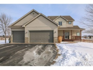 14676 197th Street Court N Scandia, Mn 55047