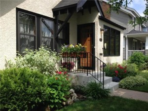 4740 Drew Avenue S Minneapolis, Mn 55410