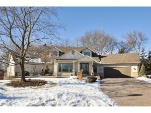 3675 Sycamore Lane N Plymouth, Mn 55441