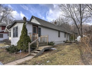 541 Superior Street Saint Paul, Mn 55102