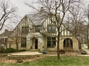 227 W Minnehaha Parkway Minneapolis, Mn 55419