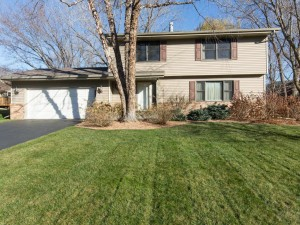 4168 Strawberry Lane Eagan, Mn 55123