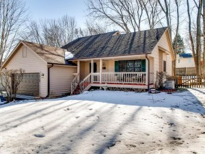 12759 Diamond Path Apple Valley, Mn 55124