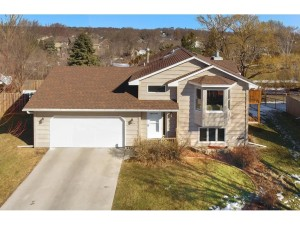 17224 Finch Path Lakeville, Mn 55024