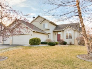 10323 Deerwood Avenue N Champlin, Mn 55316